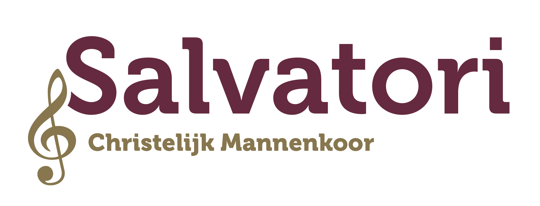 Salvatori-logo